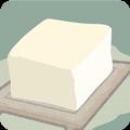 豆腐是怎么形成的