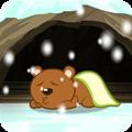 熊为什么冬眠