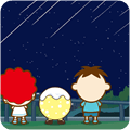 流星雨是怎么形成的
