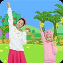 水果歌舞蹈视频