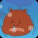 冰雹的由來(lai)