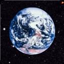 我们的星球