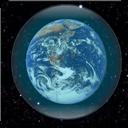 地球的大气