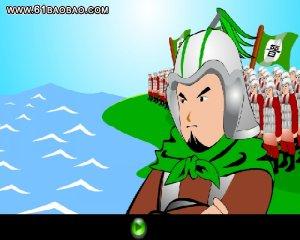 风声鹤唳-风声鹤唳下载-风声鹤唳免费下载-亲宝