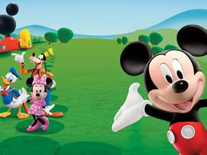 奇妙妙屋全集,儿歌,动画片,儿歌大全,儿歌童谣,动画片大全