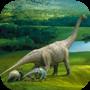 恐龙的灭绝