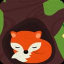 狐狸与乌鸦