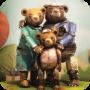 熊的故事-奥斯卡最佳动画短片