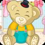 我最愛的泰迪熊