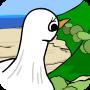 鳥類棲息地