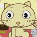 小花猫-咕力咕力儿歌