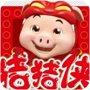 猪猪侠1 魔幻猪猡纪