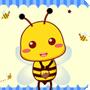我是小蜜蜂