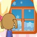 起司公主:宝宝不怕冷